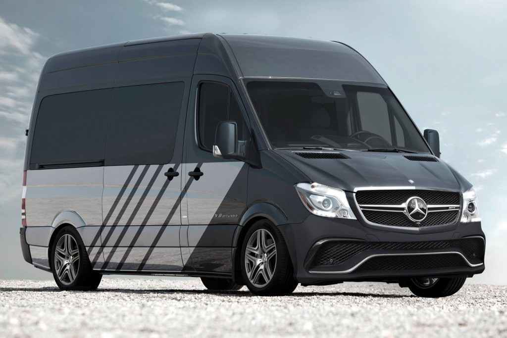 mercedes-benz cary