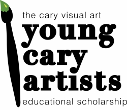 Young Cary Artists Scholarship Program